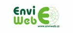 enviweb-logo-web-150.jpg