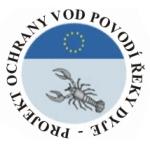 logo_dyje.jpg