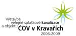 Kravare_logo.jpg