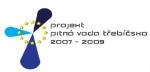 logo_trebicsko.jpg