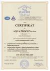 CMS_certifikat