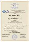 EMS_certifikat