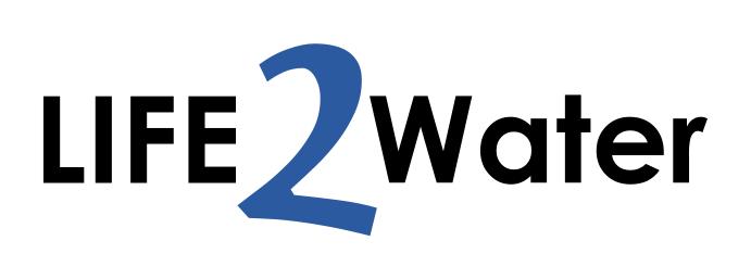 logo_life2water.png
