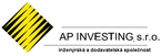 APInvest.jpg