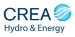 CREA_logo1.jpg