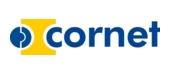 cornet_logo_1.jpg